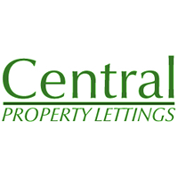 Central Property Lettings