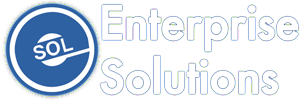 Enterprise Solutions - Business IT Solutions Provider